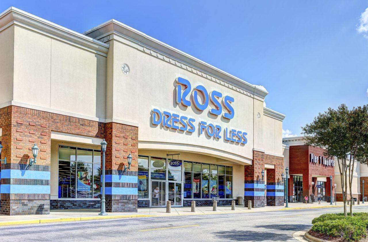 Ross-Dress-For-Less