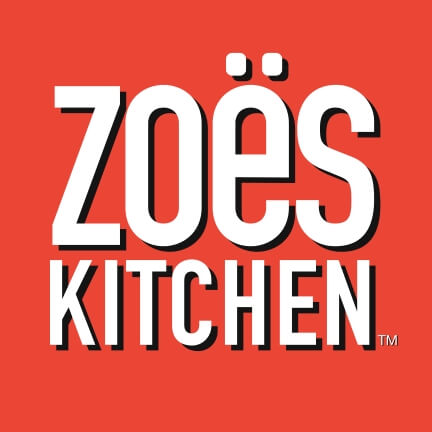 Zoes Kitchen The Shoppes At Eastchase