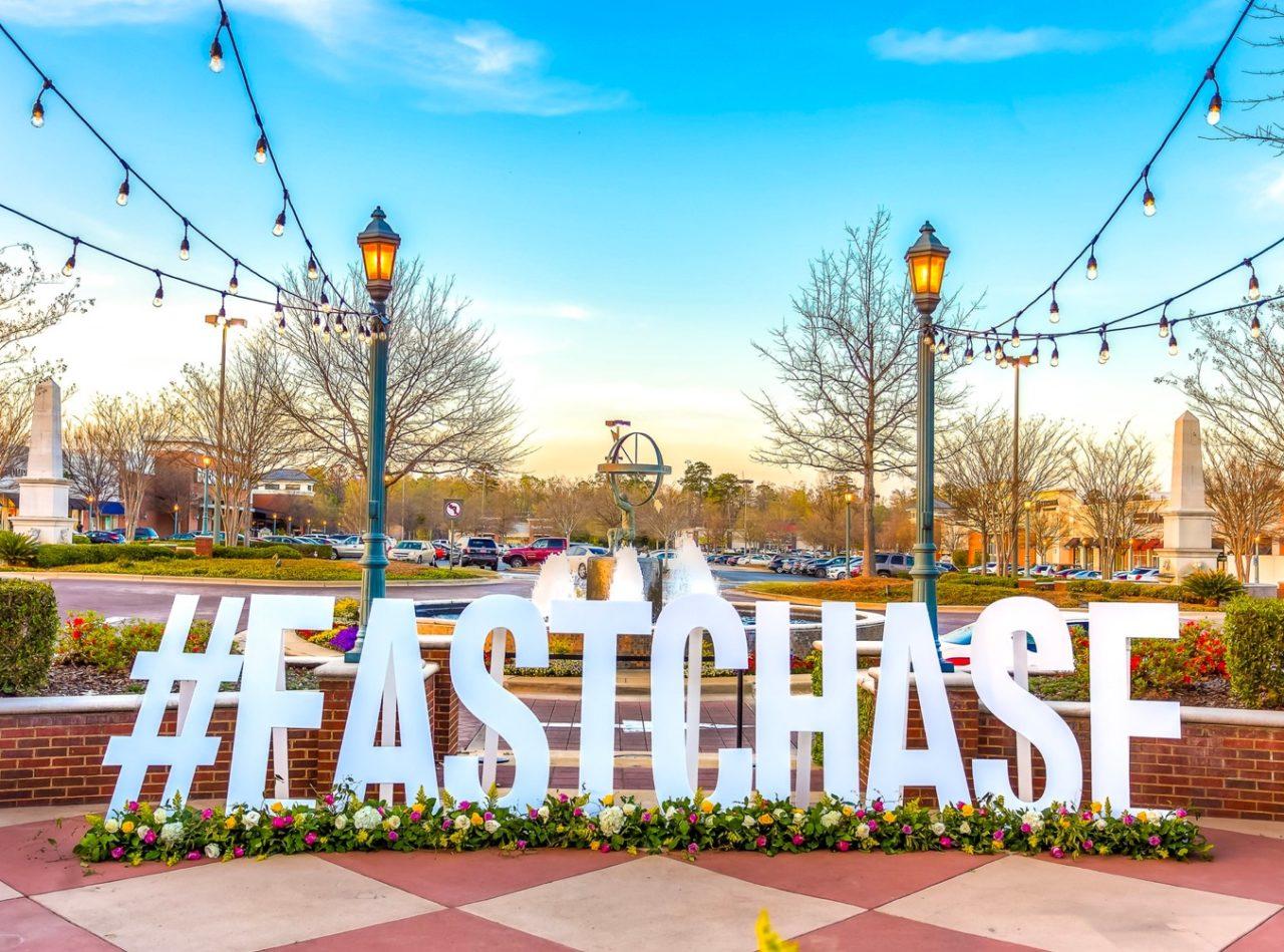 hashtag-eastchase-fountain