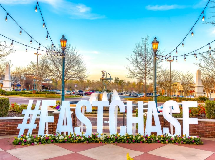 hashtag-eastchase-fountain