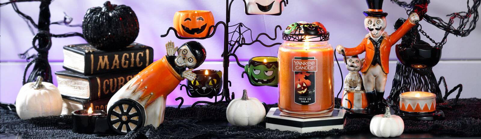 Yankee Candle Halloween Preview Party 2020 Yankee Candle Halloween Party   The Shoppes at EastChase